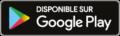 dphi-solutions-logo-google