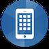 dphi-france-applications-mobiles