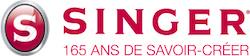 singer-france-logo
