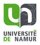 universite-de-namur-logo